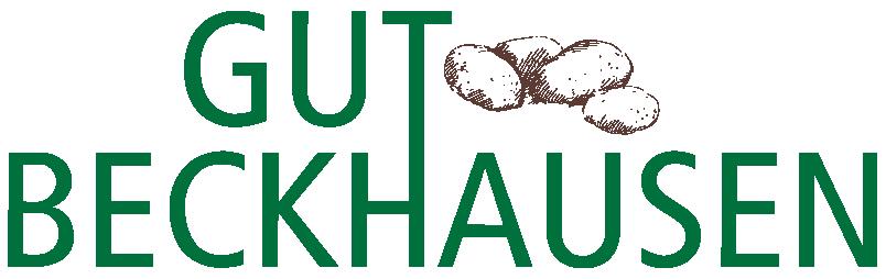 Gut Beckhausen